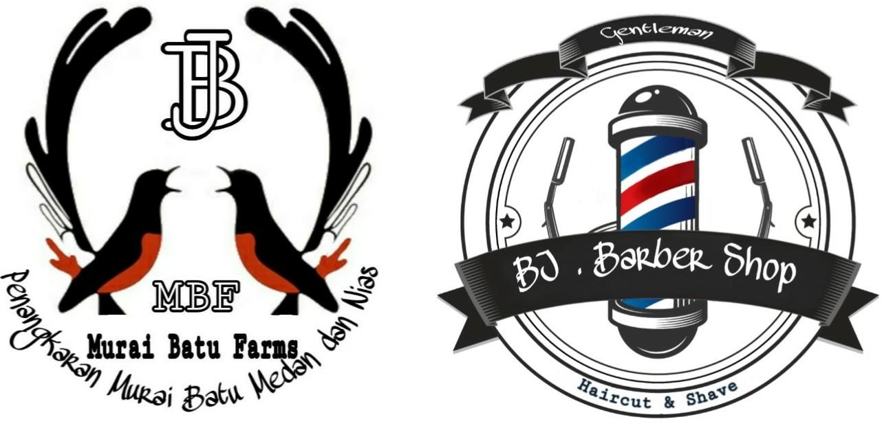 Bj Barber Shop Bj Murai Batu Farms In Bandung